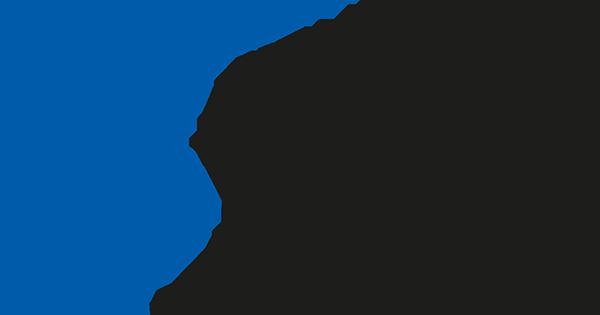 Kemin Energia ja Vesi